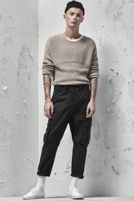 stampd-barneys-new-york-collection-6