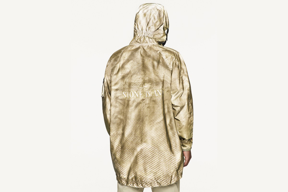 stone-island-prototype-research-series-3