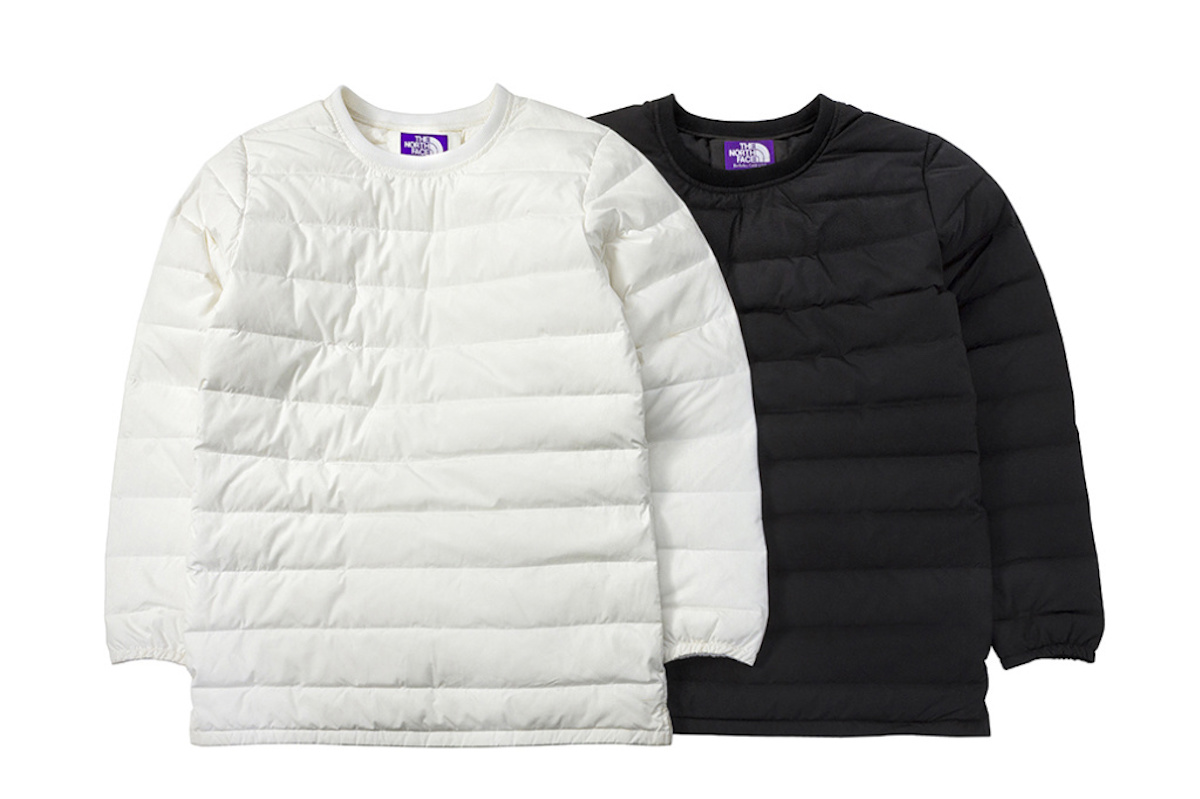 the-north-face-purple-label-50th-anniversary-1