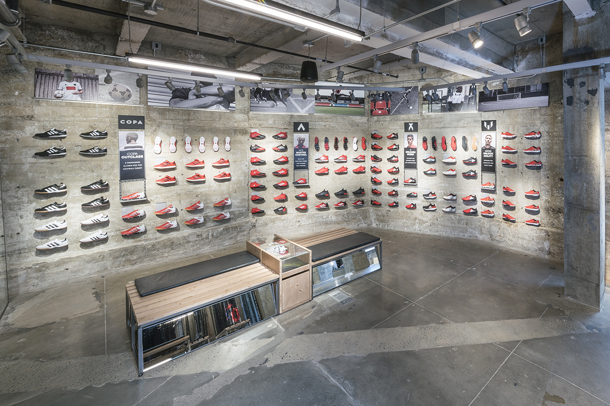 adidas-nyc-flagship-5th-ave-store-11