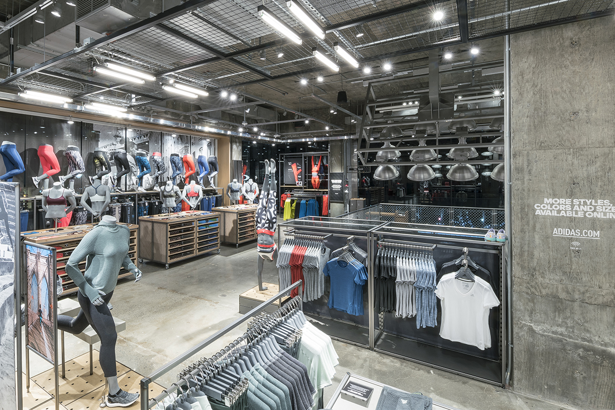 adidas-nyc-flagship-5th-ave-store-13