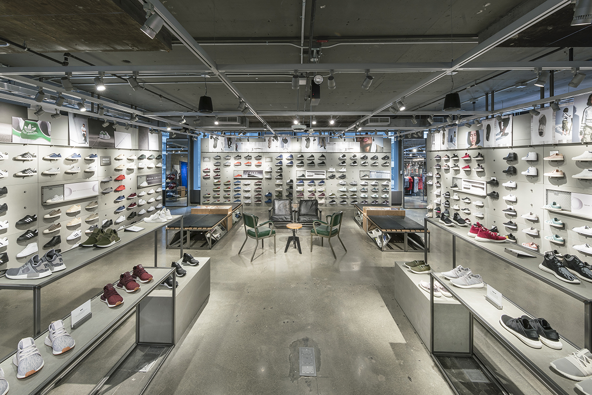 adidas-nyc-flagship-5th-ave-store-5