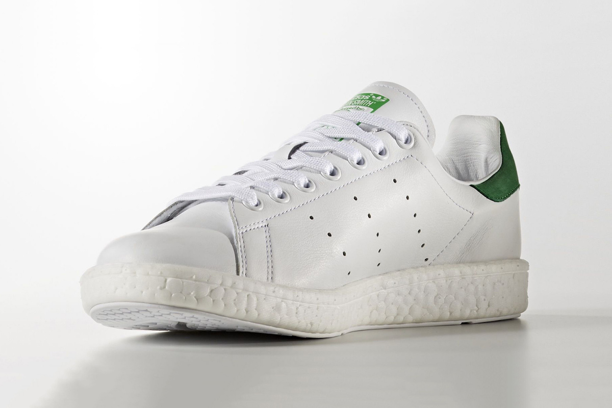adidas-stan-smith-boost-official-images-03