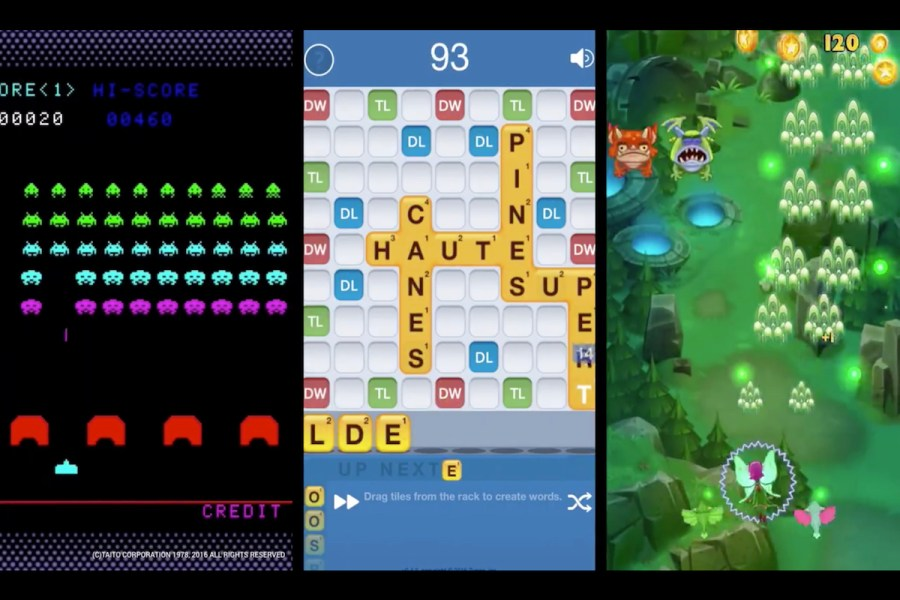 facebook-messenger-classic-arcade-games