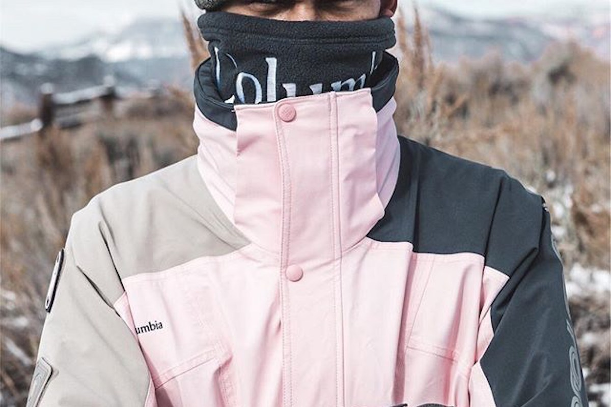 kith-aspen-collection-1