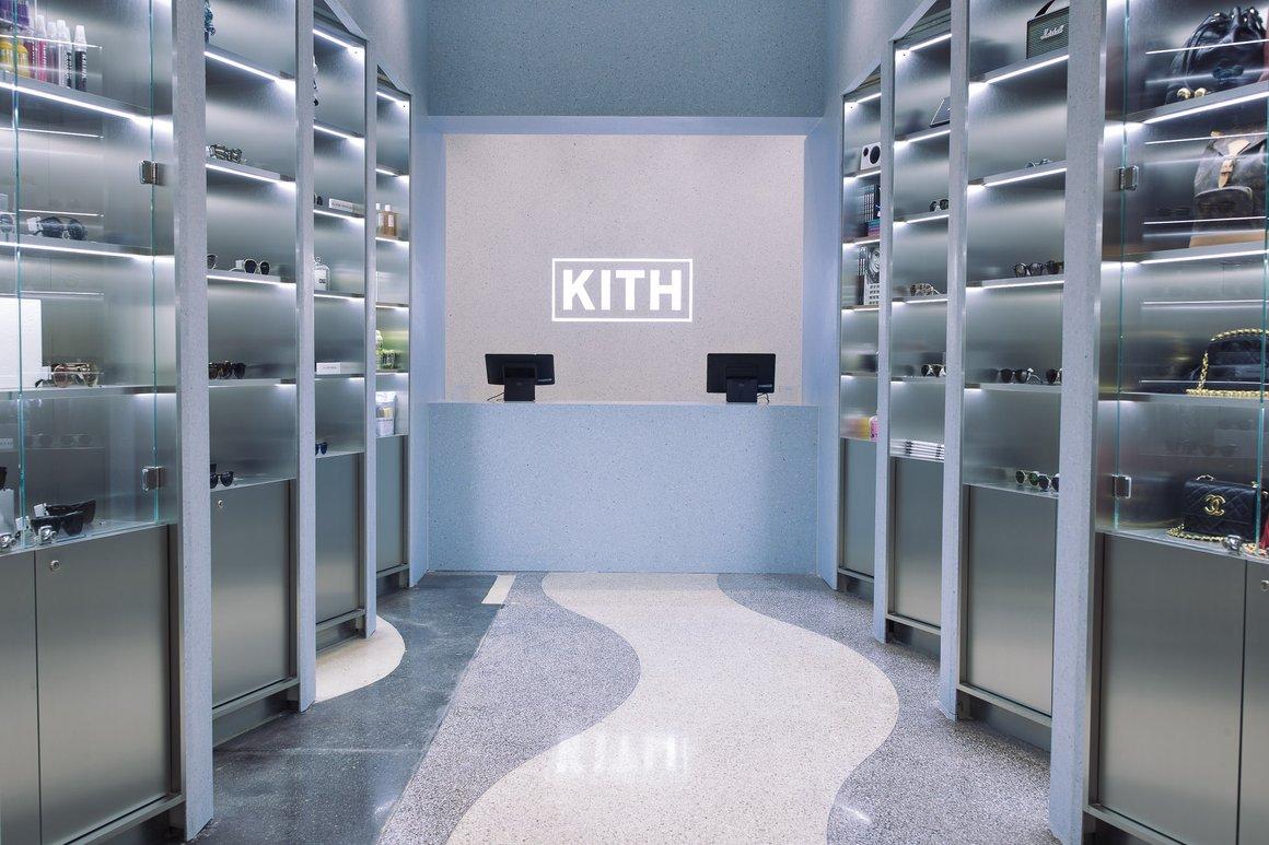 kith-miami-flagship-store-open-art-basel-2016-2
