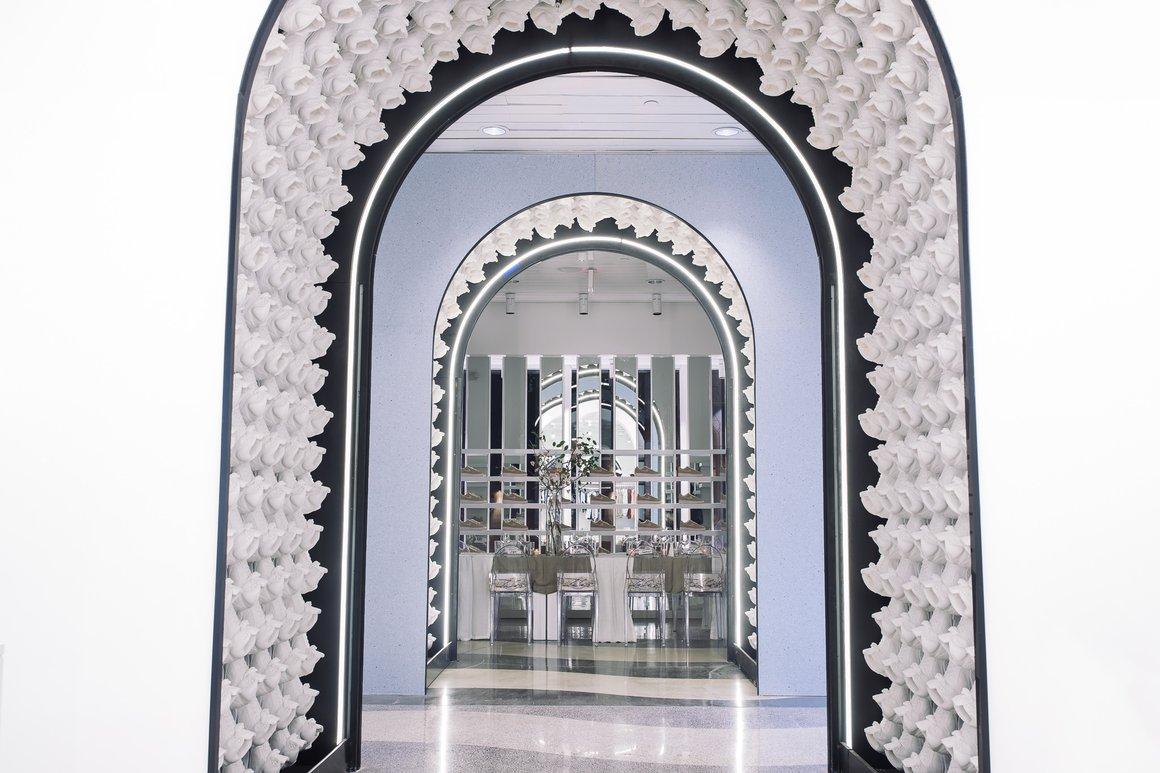 kith-miami-flagship-store-open-art-basel-2016-3