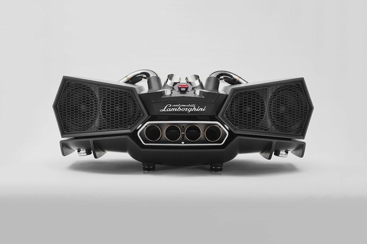 lamborghini-aventador-ixoost-esavox-sound-system-1