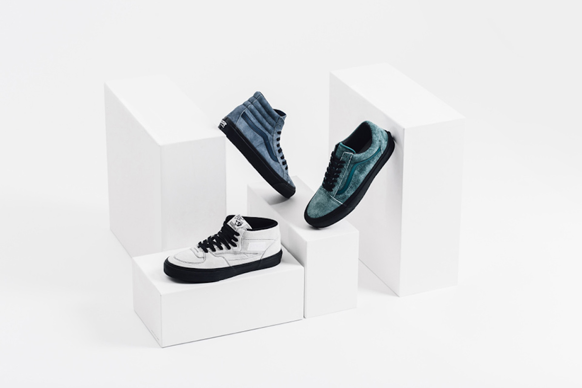 maiden-noir-vans-vault-capsule-collection-1