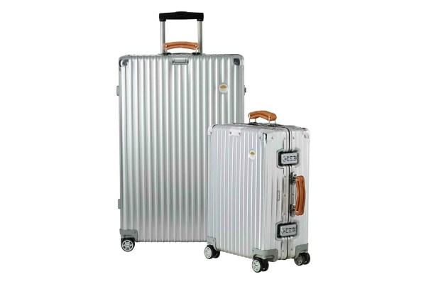 mandarin-oriental-bangkok-rimowa-luggage