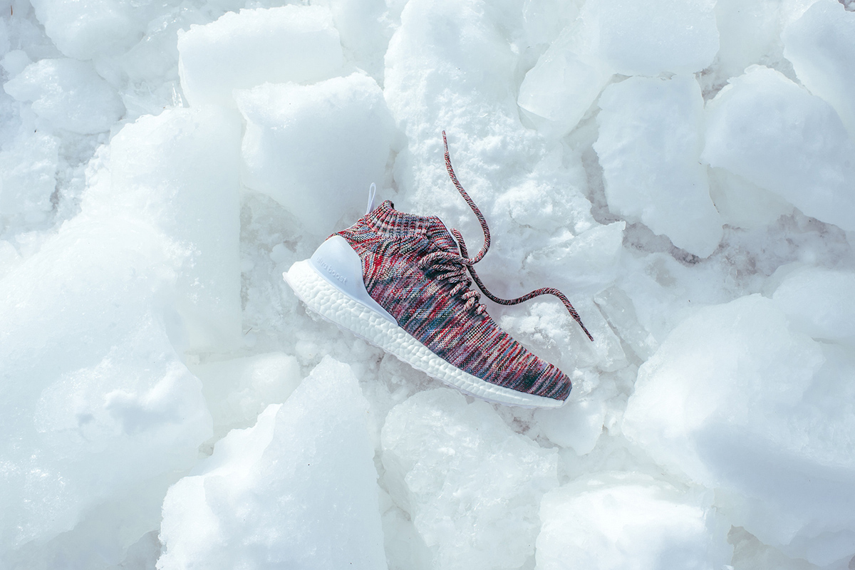ronnie-fieg-adidas-consortium-kith-aspen-sneakers-01