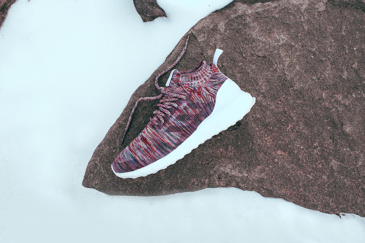 ronnie-fieg-adidas-consortium-kith-aspen-sneakers-04