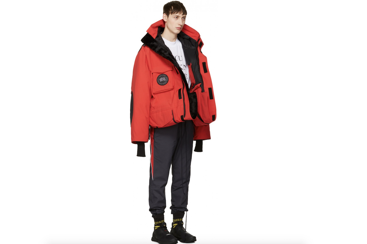 vetements-canada-goose-1
