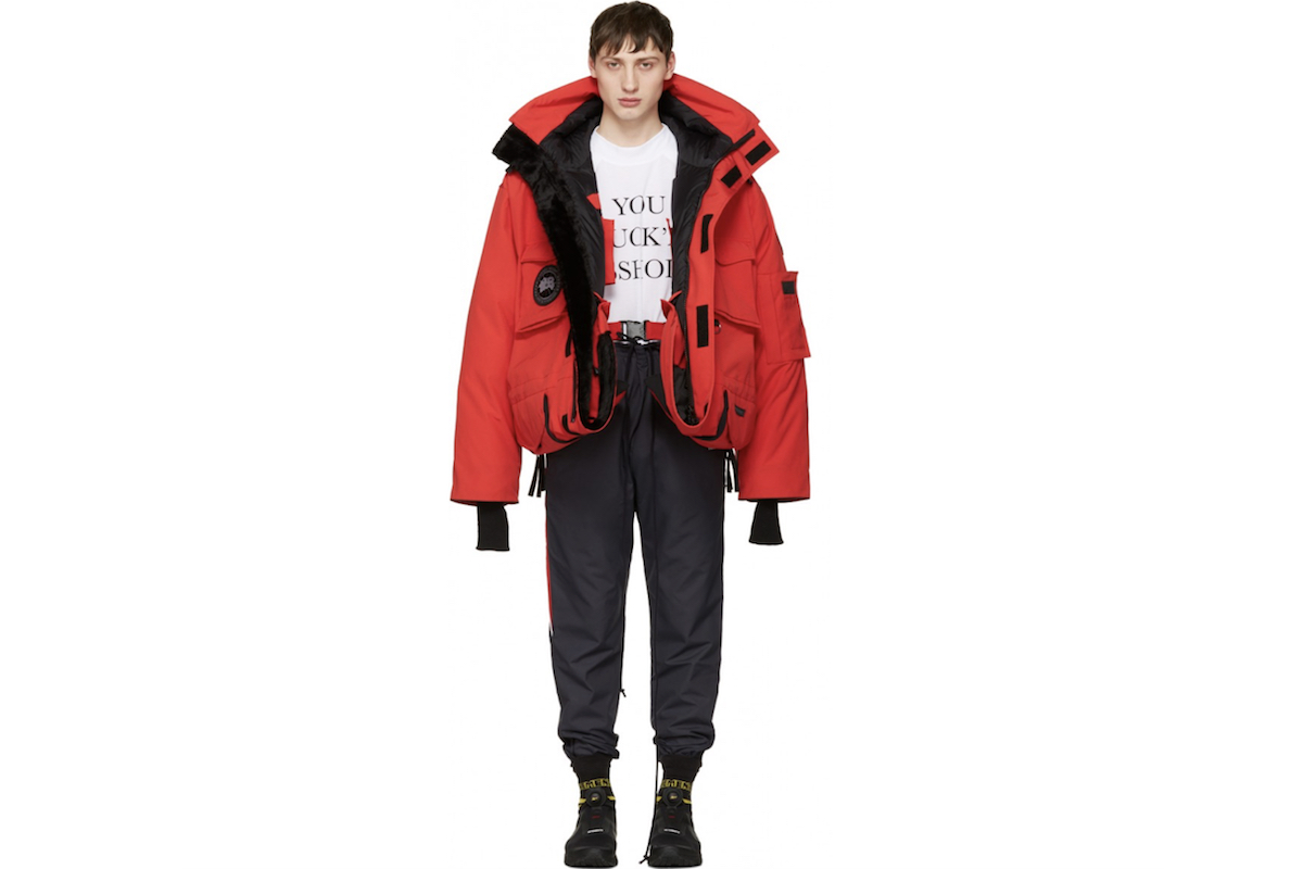 vetements-canada-goose-6
