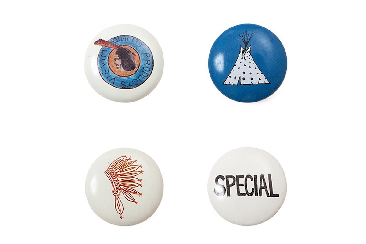 visvim-pins-badges-treasures-2
