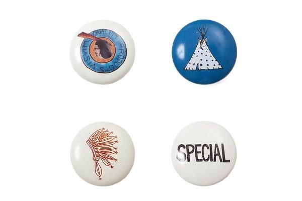 visvim-pins-badges-treasures-2