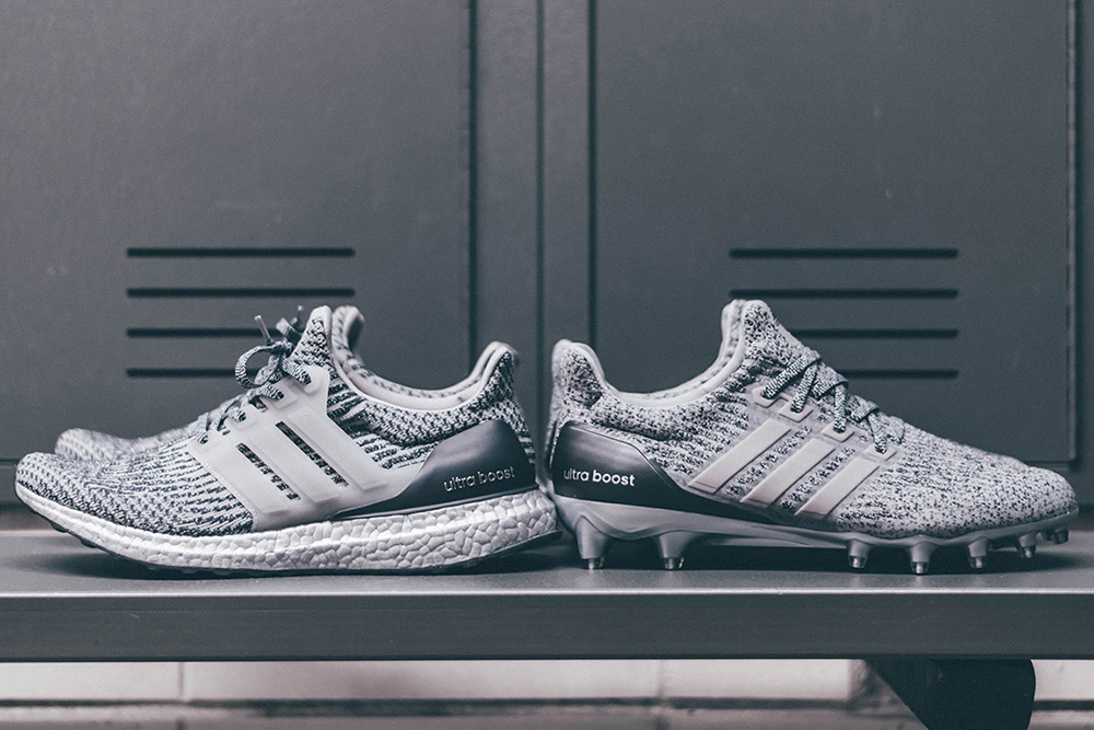 dfb77ea8c adidas-ultraboost-silver-cleat-2017-1 - Por Homme - Contemporary ...