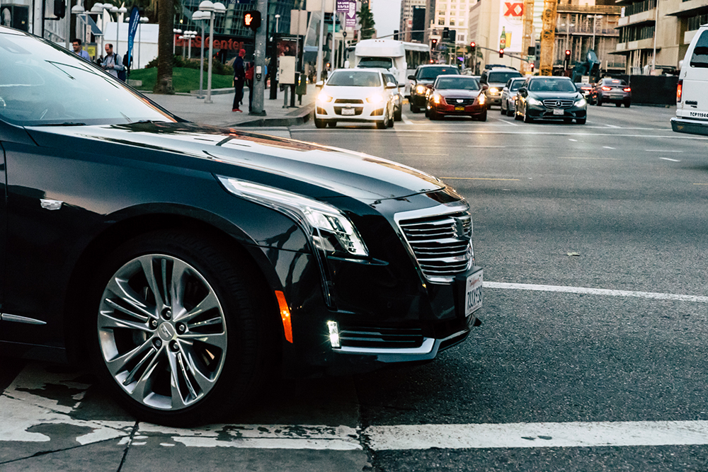 book-by-cadillac-subscription-service-luxury-auto-nyc