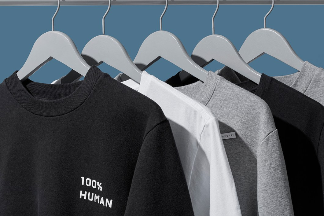 everlane-100-human-collection-aclu-2017-1