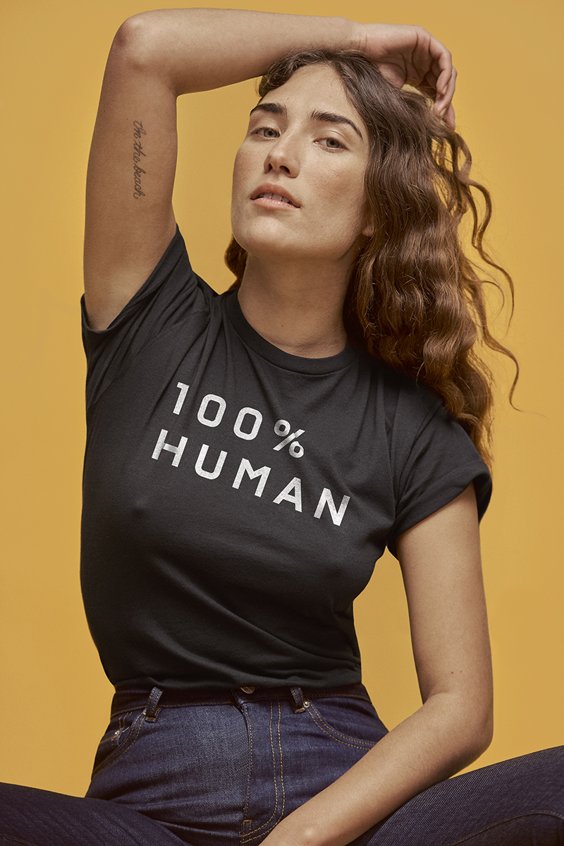 everlane-100-human-collection-aclu-2017-3