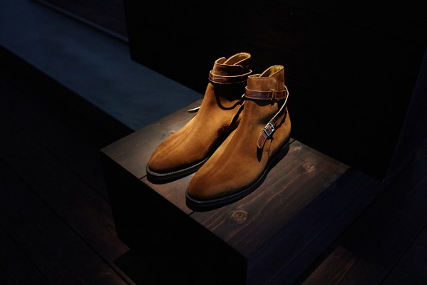 john-lobb-aw17-shoes-0