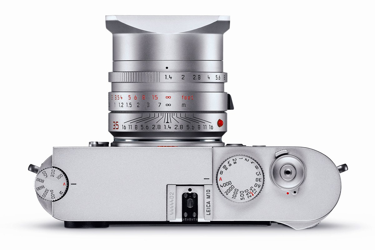 leica-m10-manual-focus-24mp-digital-camera-5