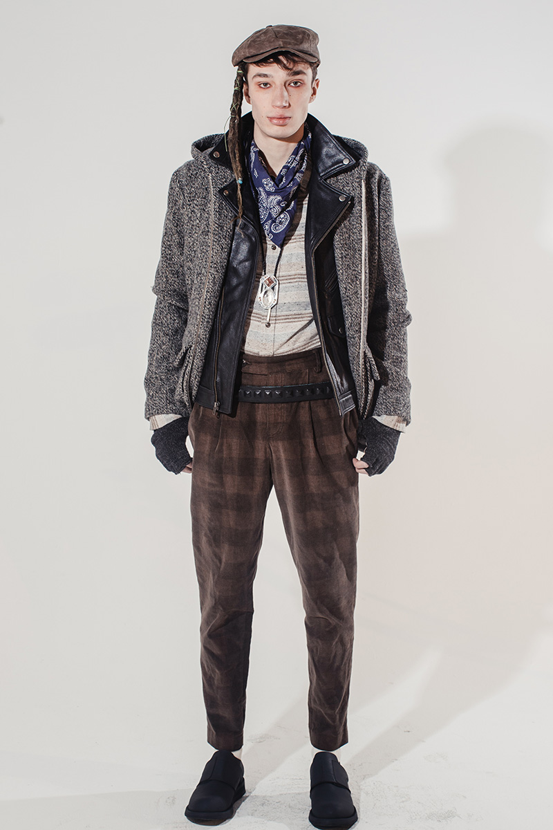 nyfwm-krammer-stoudt-fall-winter-2017-collection-18