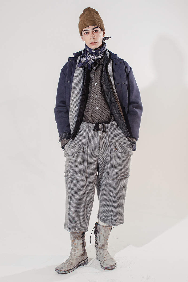 nyfwm-krammer-stoudt-fall-winter-2017-collection-7
