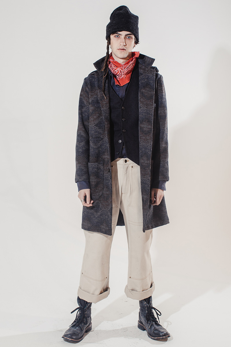 nyfwm-krammer-stoudt-fall-winter-2017-collection-8