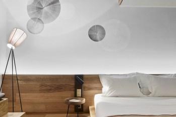 puro-hotel-palma-spain-2017-3