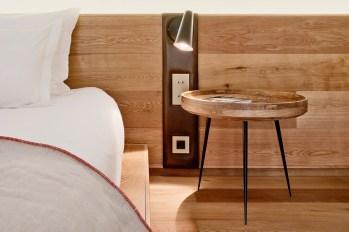puro-hotel-palma-spain-2017-5