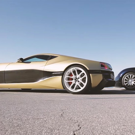 rimac-concept-one-bugatti-veyron-duel-1