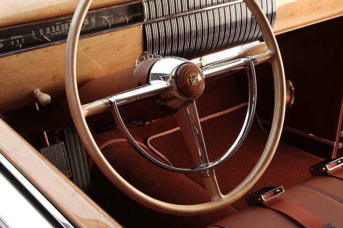 1939-cadillac-60-special-madam-x-chip-foose-4