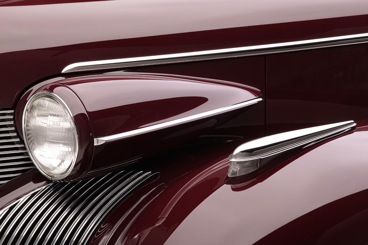 1939-cadillac-60-special-madam-x-chip-foose-6