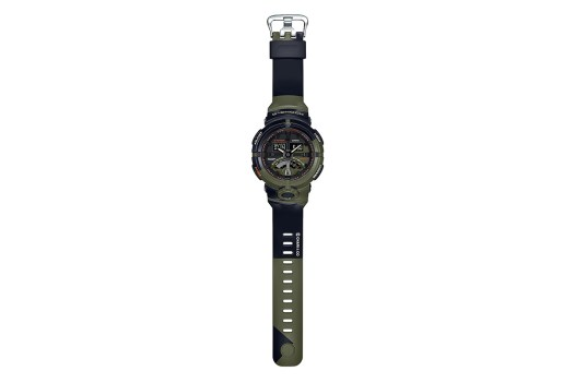 chari-co-g-shock-ga-500k-camo-watch-2017-4