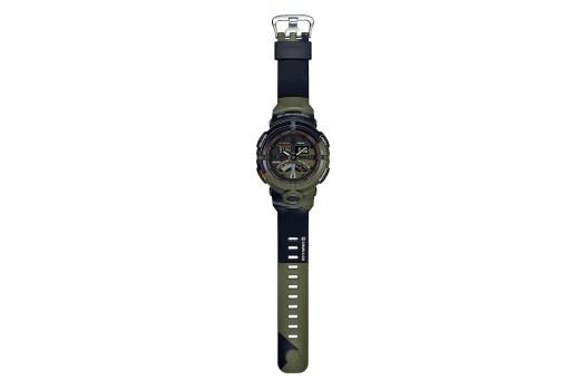 chari-co-g-shock-ga-500k-camo-watch-2017-4