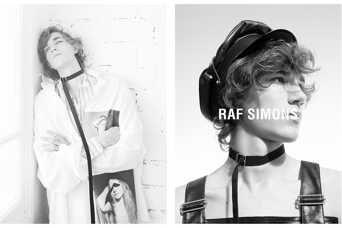 raf-simons-spring-summer-2017-ad-campaign-1