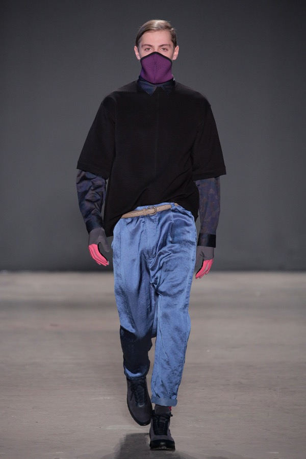 robert-geller-fall-winter-2017-runway-nyfwm-13