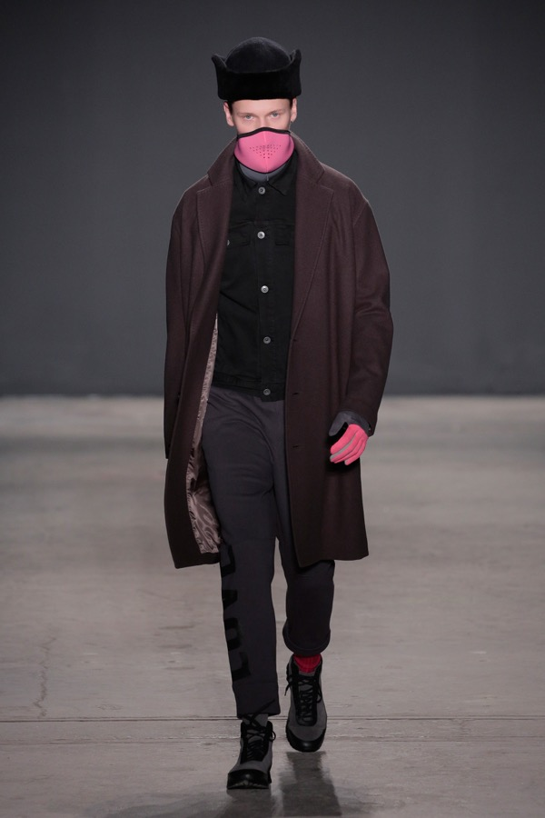 robert-geller-fall-winter-2017-runway-nyfwm-15