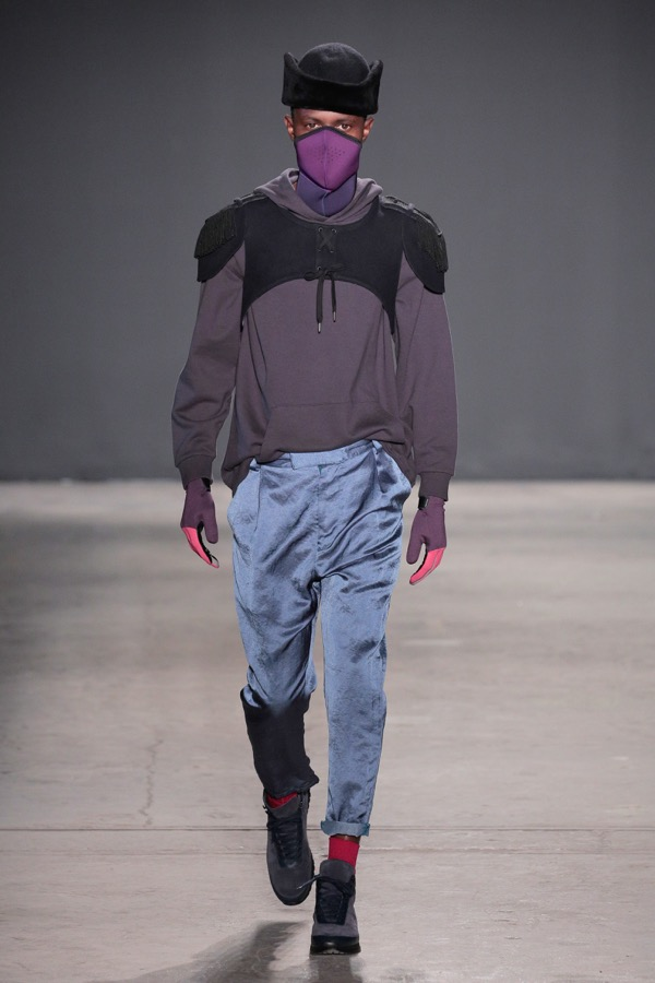 robert-geller-fall-winter-2017-runway-nyfwm-19