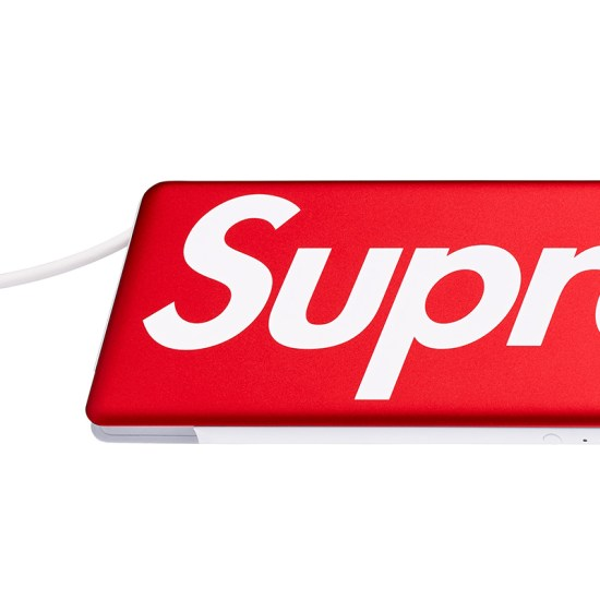 supreme-mophie-powerstation-plus-mini-ss17-2017-1