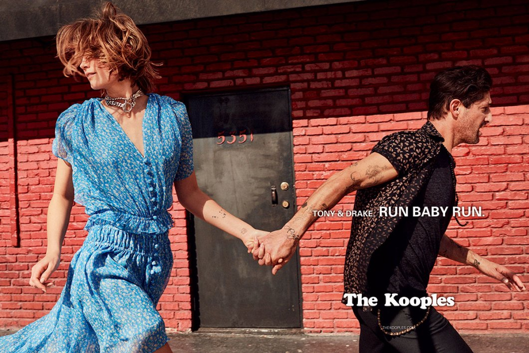 the-kooples-spring-summer-2017-campaign-mens-womens-1