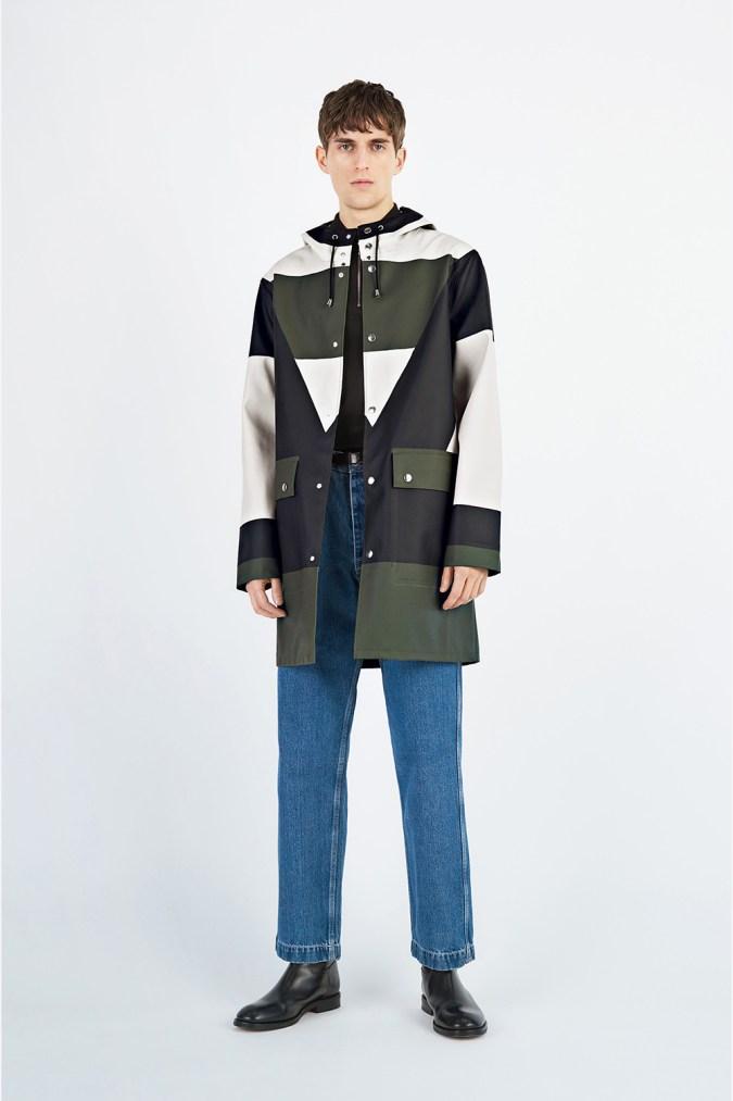 henrik-vibskov-stutterheim-ss17-raincoats-1