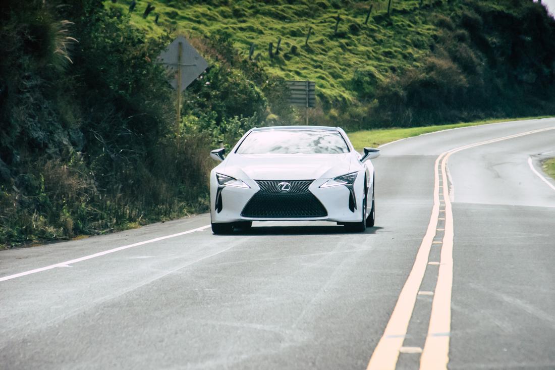 lexus-lc500-kona-drive-porhomme-luxury-sports-coupe-1