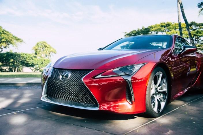 lexus-lc500-kona-drive-porhomme-luxury-sports-coupe-2