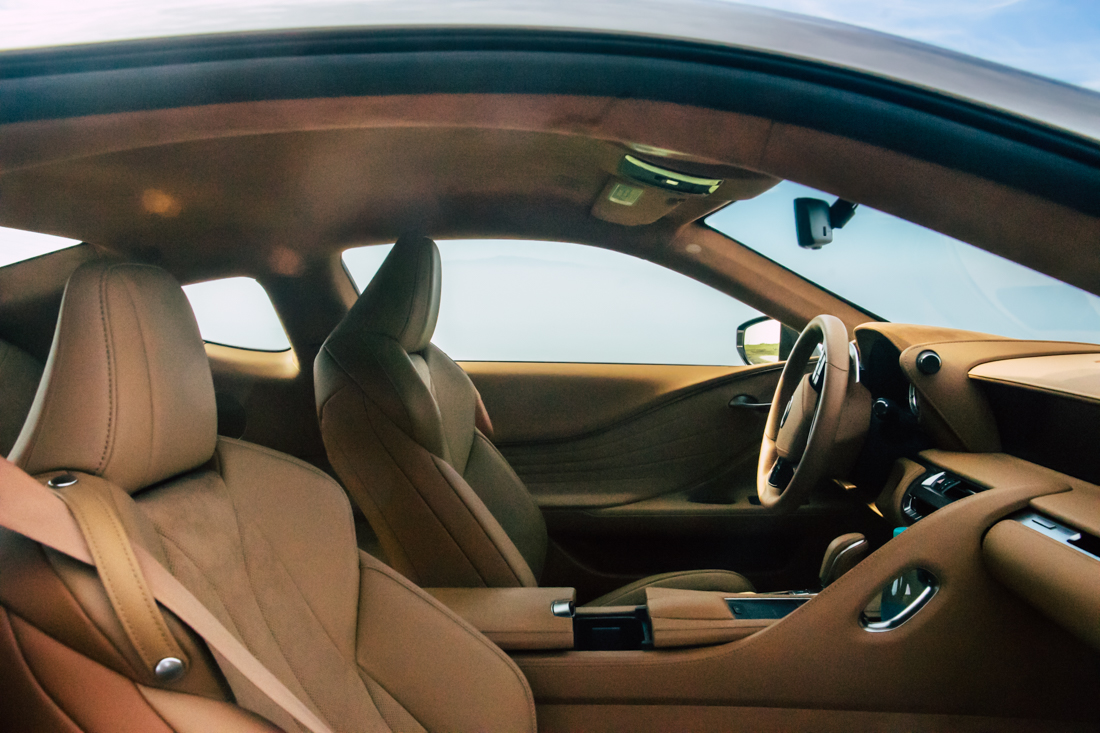 lexus-lc500-kona-drive-porhomme-luxury-sports-coupe-4