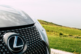 lexus-lc500-kona-drive-porhomme-luxury-sports-coupe-5