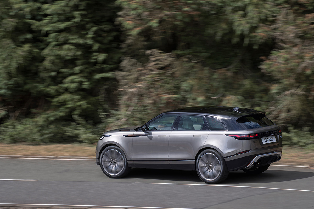 2018 land rover velar first edition. beautiful first toys intended 2018 land rover velar first edition i