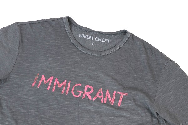robert-geller-immigrant-tee-fw17-grailed-1