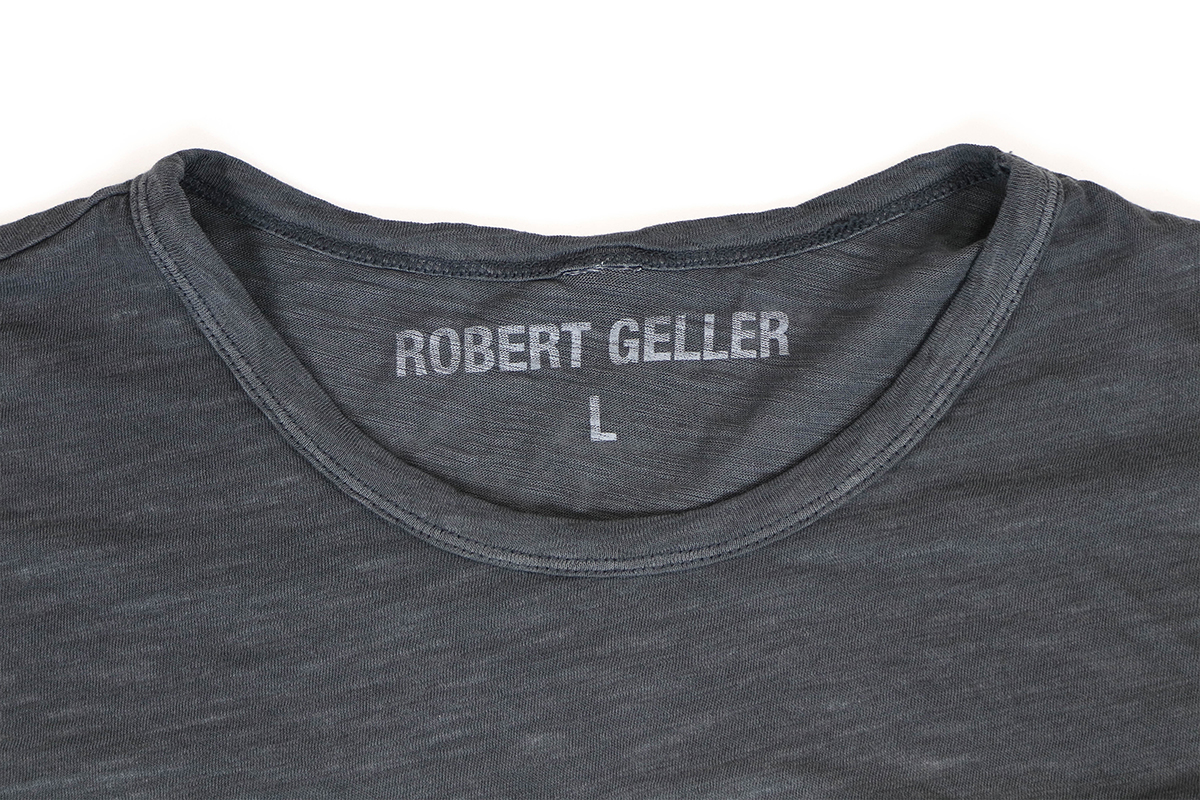 robert-geller-immigrant-tee-fw17-grailed-4